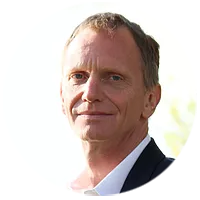 Steffen Süsse