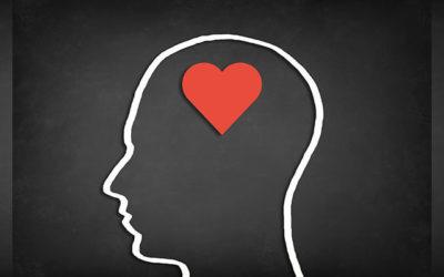 Die Herz-Kopf-Falle