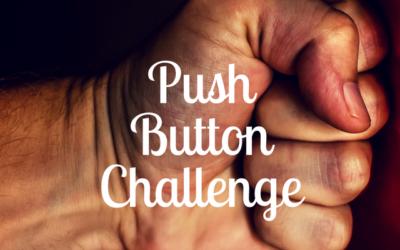 Fordere dich heraus – die Push Button Challenge