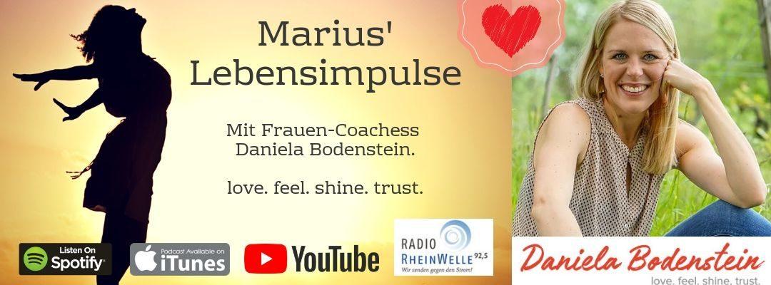 Marius Lebensimpulse 014