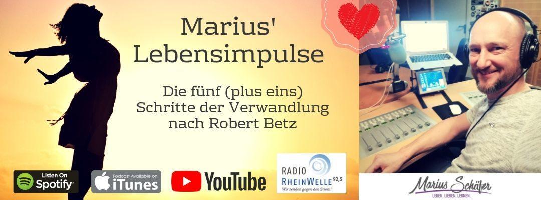 Marius Lebensimpulse 016 Banner