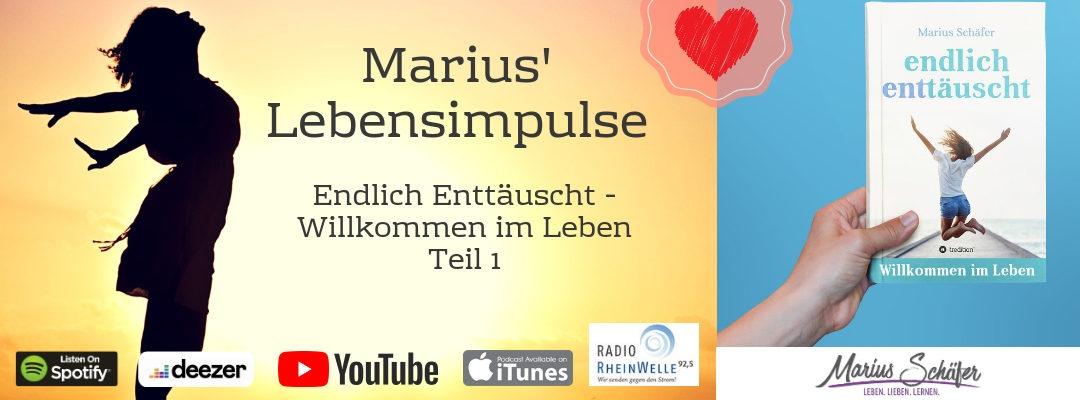 Marius Lebensimpulse 17