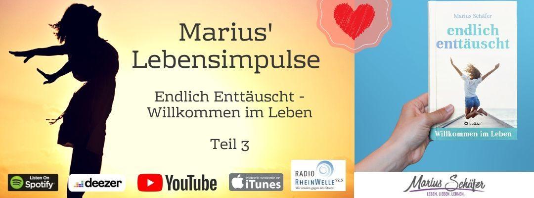 Marius Lebensimpulse 19